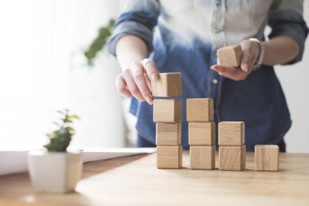 5 beneficios de la planificación de la gestión de riesgos